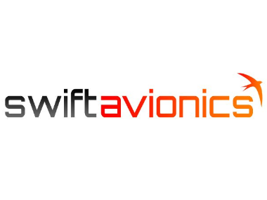 swift_avionics
