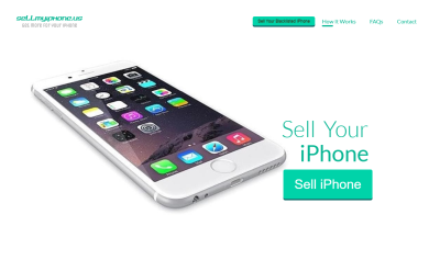 SellMyiPhone.us