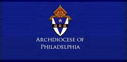 Archdiocese of Philadelphia
